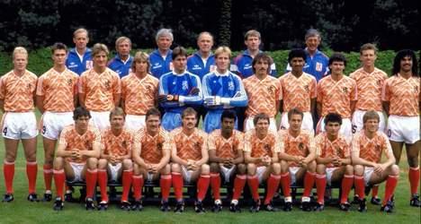 Nederlands-Elftal-1988
