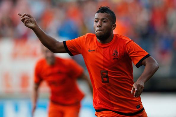 Tonny+Trindade+De+Vilhena+Netherlands+U21+Bdnleuqphy7l