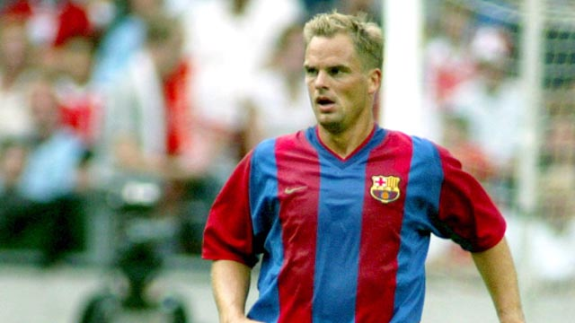 http://dutchsoccersite.org/wp-content/uploads/2014/04/Frank-de-Boer-FC-Barcelona.jpg