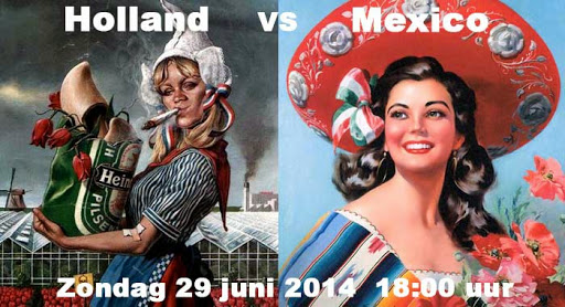 Holland-vs-Mexico