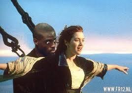 bruno titanic