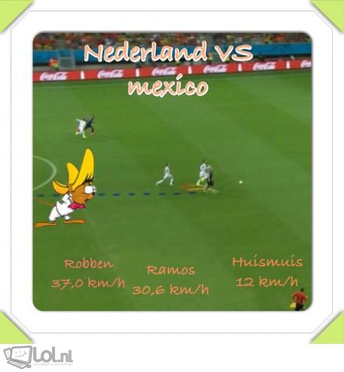 nederland-mexico-wk-2014-8329