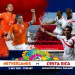 Netherlands-vs-Costa-Rica-2014-World-Cup-Quarter-finals-Football (1)
