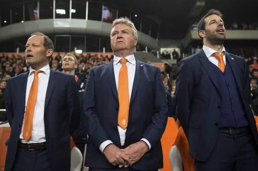 coaches spain
