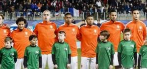 Jong_Oranje_in_Toulon