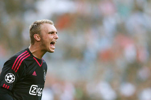 cillesen angry