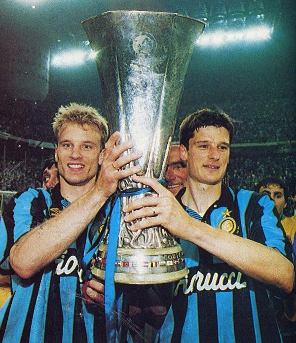 JOnk Dennis Inter