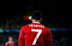 memphis7