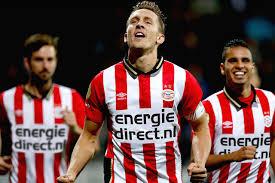 PSV team
