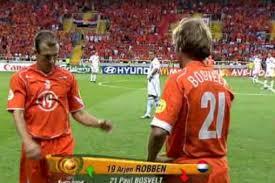 robben2004