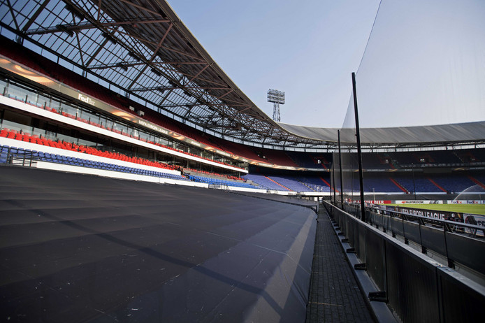 Dutch resilience with Feyenoord and Ajax victories | Dutch ...