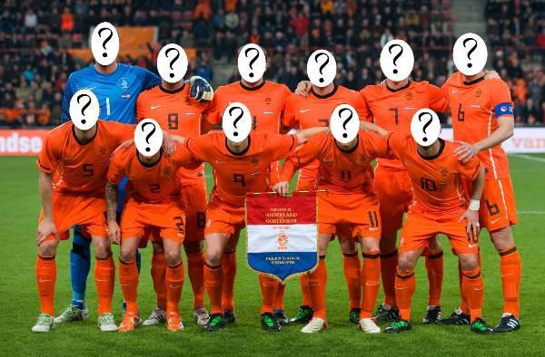 De-Selectie-Nederlands-Elftal-WK-2014-Brazili