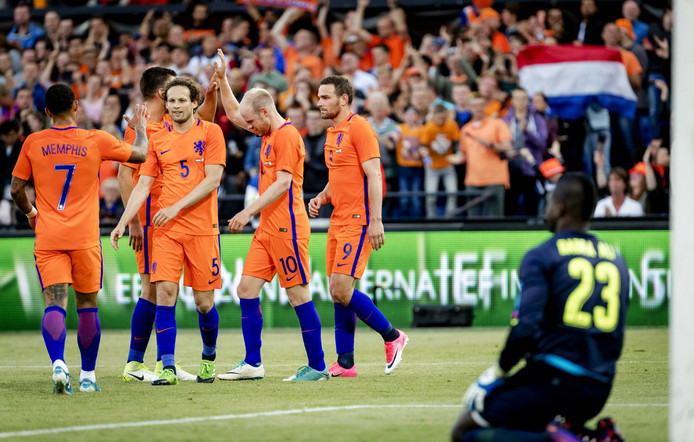 holland cheers ivory