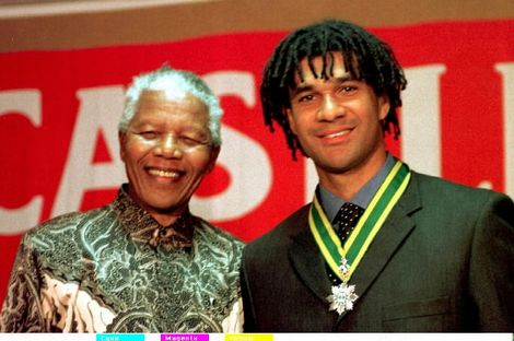 Mandela+Gullit