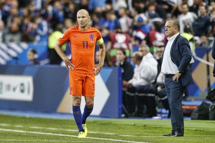 Robben Advo